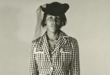 Photo of EDITOR'S COLUMN: Recy Taylor — One of Millions of Women Who Never Received Justice