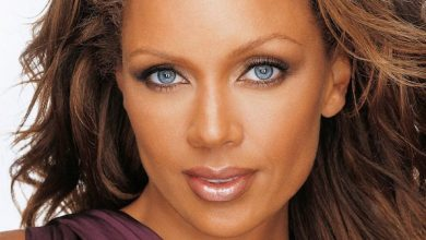 Photo of Vanessa Williams Headlines Annual MLK Day Concert