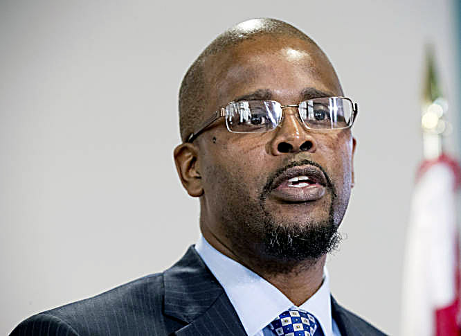Photo of DCPS Chief Antwan Wilson Steps Down Amid Lottery Scandal