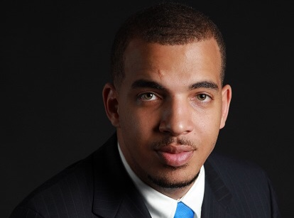 Photo of Mich. Congressional Hopeful Sues Governor, Claims Denial of Voting Rights