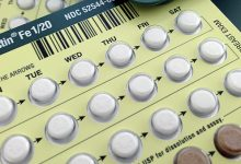 Photo of D.C. Makes Birth Control Free