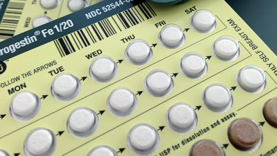 Photo of Maryland Expands Birth Control Access in 2018