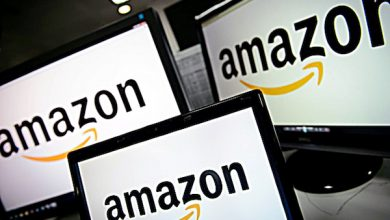 Photo of MONTGOMERY COUNTY IN THE NEWS: Amazon May Come to MoCo