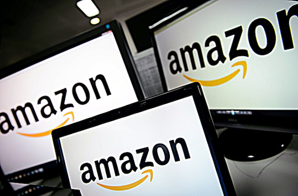 Residents and businesses are hopeful that Amazon will make it to Montgomery County. (Courtesy of thesaasreport.com)
