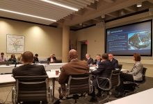 Photo of Metro Committee Moves Forward on Rush-Hour Refund Proposal