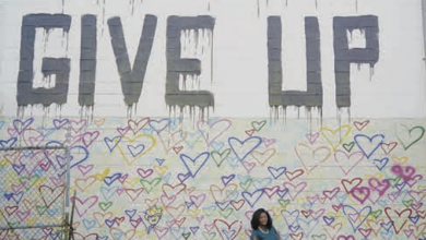 Photo of LETTERS TO THE EDITOR: Young Love