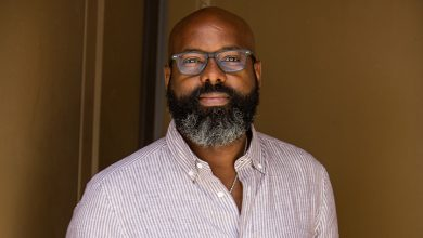 Photo of Richelieu Dennis Purchases Essence Communications