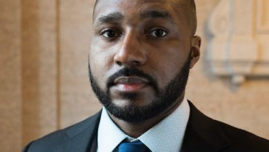 Photo of Harvard Law Review Elects 2nd Consecutive Black Student Editor