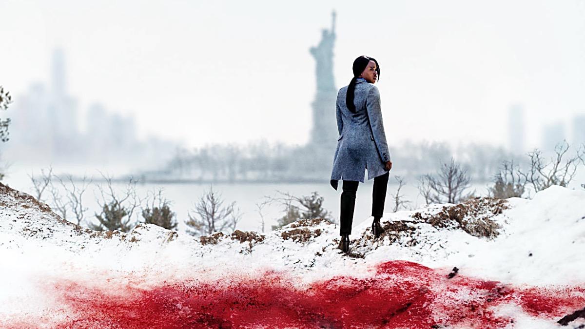 Photo of New Netflix Drama Tackles Racial Tension, Gun Violence