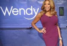 Photo of Bounce Acquires Repurpose Rights to 'Wendy Williams Show'