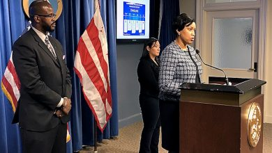 Photo of City Officials Blast DCPS Attendance Scandal: 'A Systemic Failure'