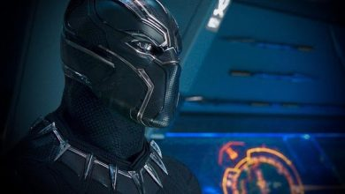 Photo of MOVIE REVIEW: Marvel's 'Black Panther' Is Near Perfect