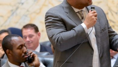 Photo of Prince George's Ethics Bill Up for Discussion in House of Delegates