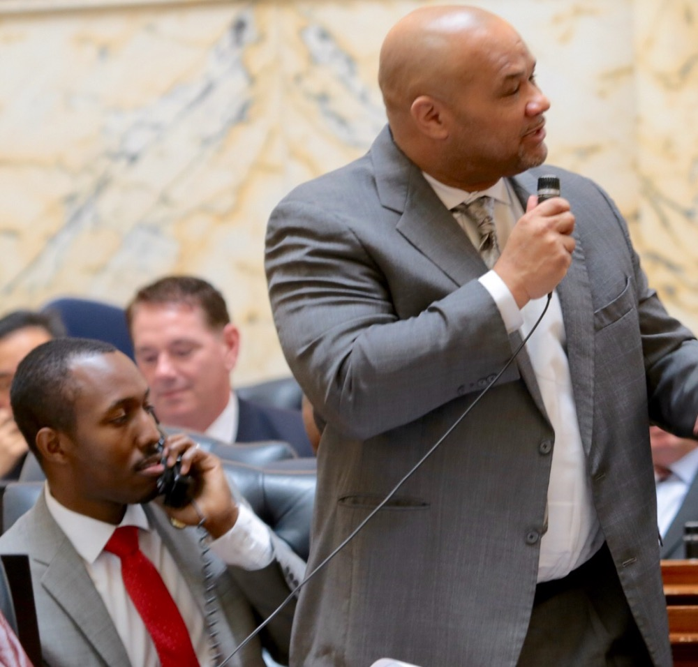 Photo of Maryland Businesses Must Provide Paid Sick Leave