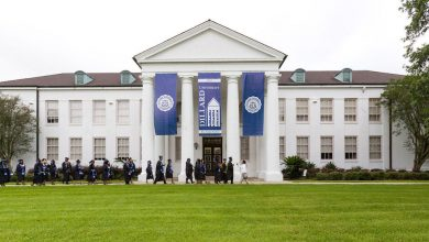 Photo of U.S. Government Forgives $330M in HBCU Debt