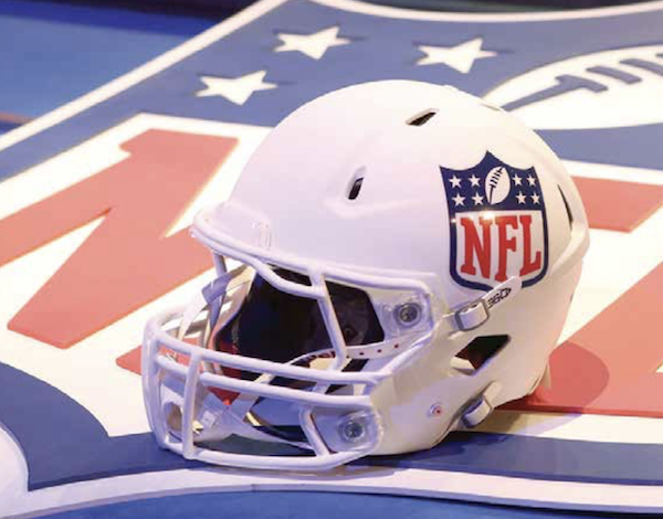 Photo of NFL Chief Doctor Says Teams, Players Must Be Educated About Coronavirus Risks