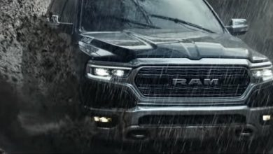 Photo of Dodge Rapped for Using MLK Voice-Over in Super Bowl Ad