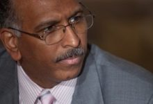 Photo of Ex-GOP Leader Michael Steele Only Elected 'Because He's a Black Guy,' Says CPAC Official