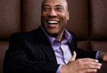 Photo of COLEY: What's at Stake in Byron Allen's Supreme Court Showdown with Comcast