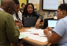 Photo of D.C. EDUCATION BRIEFS: Office of Student Advocate Releases Report