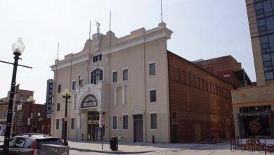 Photo of D.C. AG Racine Sues Nonprofit at Center of Howard Theatre Revitalization
