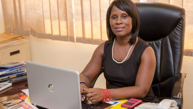 Photo of AFRICA NOW: Ghana Tops List of Female Entrepreneurs