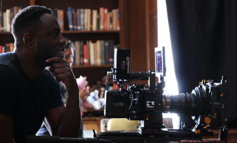Courtesy of blackfilm.com