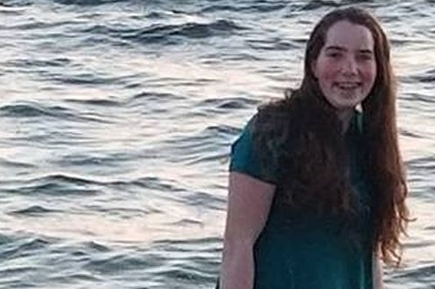 Photo of Md. School Shooting Victim Dies after Removal from Life Support