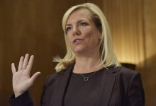 Photo of Civil Rights Groups Sue Homeland Security over Targeted Surveillance