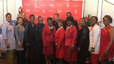 Photo of Local Organization Awards $75K in Scholarships