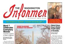 Photo of 4-12-18 Informer Edition