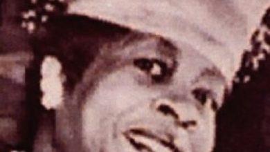 Photo of MALVEAUX: We Must Never Forget Hattie Carroll