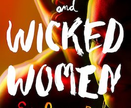 Photo of BOOK REVIEW: 'Bad Men and Wicked Women' by Eric Jerome Dickey