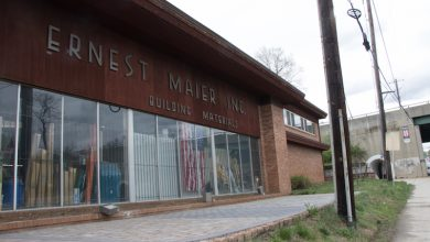 Photo of LETTERS TO THE EDITOR: Businesses Boosts Bladensburg