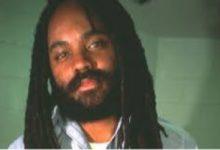 Photo of MUHAMMAD: Mumia Abu-Jamal — Closer to Freedom