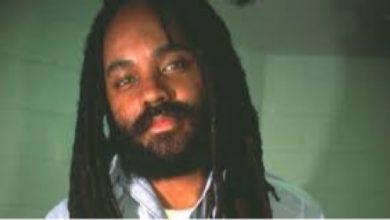 Photo of Mumia Abu-Jamal to Get Important Hearing