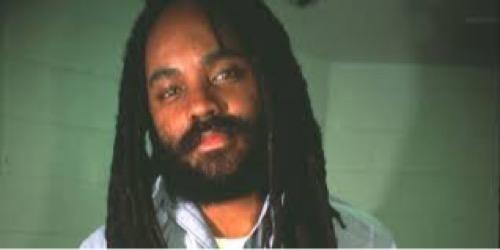 Photo of MUHAMMAD: Mumia Abu-Jamal — An Innocent Man Still Persecuted