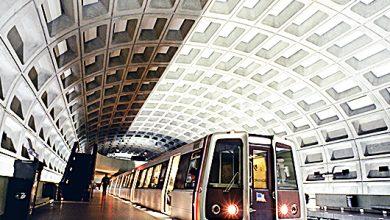 Photo of Jurisdictions Strike Historic Deal for Metro Funding