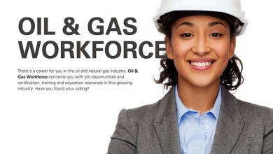 Photo of API Launches New Jobs Website Focused on the Oil and Natural Gas Industry
