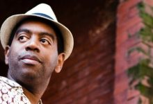 Photo of Afro-Cuban Musician Brings Special Project to DC JazzFest