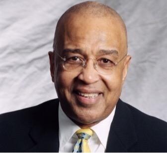 Lewis Myers Jr.