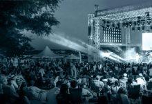 Photo of DC Jazz Festival Announces Lineup for Neighborhood Concert Series