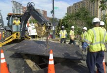 Photo of Pepco Continues Commitment to Diversity