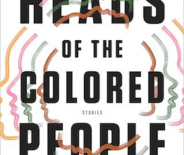 Photo of BOOK REVIEW: 'Heads of the Colored People: Stories' by Nafissa Thompson-Spires