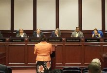 Photo of Prince George's County Council OKs Fiscal 2019 Budget