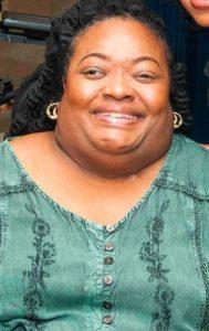 Crystal R. Emery