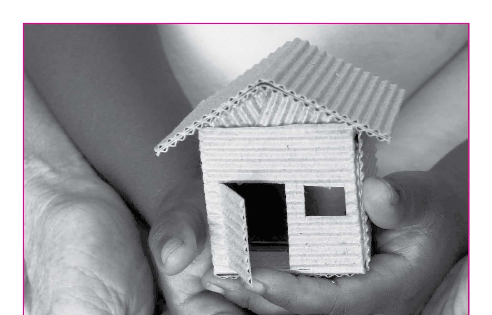 Photo of June 2018 Homeownership Supplement