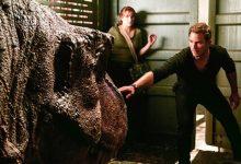 Photo of MOVIE REVIEW: 'Jurassic World: Fallen Kingdom'