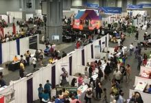 Photo of D.C. to Host 10th Annual Housing Expo