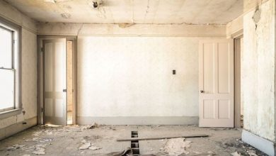 Photo of Homebuying: Move-In Ready or Fixer-Upper?